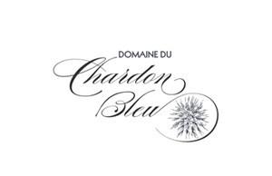 DOMAINE DU CHARDON BLEU