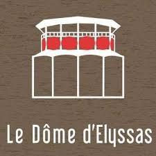 DOME D'ELYSSAS